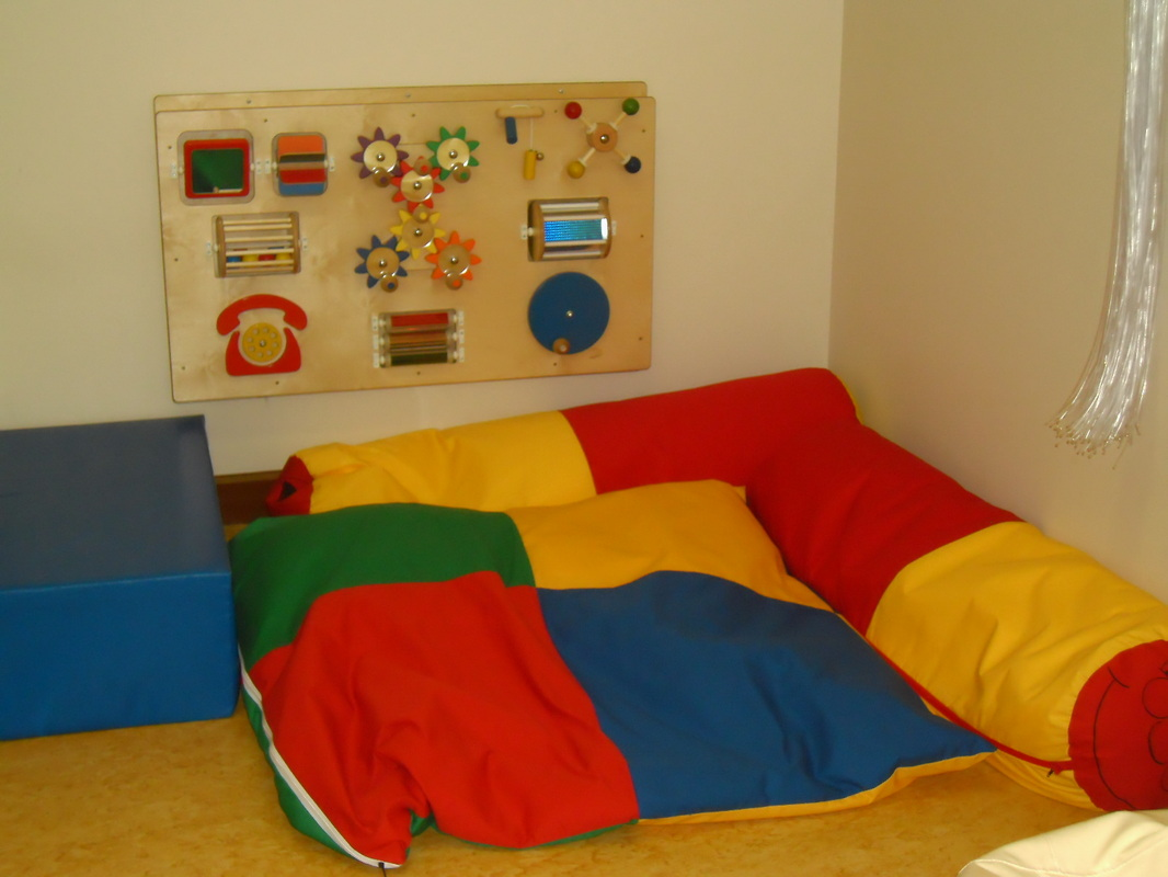 Services Ballyglass Community Childcare
